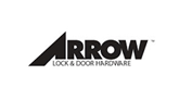Norristown PA Locksmith Store Norristown, PA 484-271-6589
